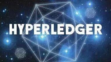 超级账本(Hyperledger Fabric):基本架构及运作机制