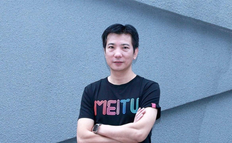 蔡文胜:未来3年每个互联网公司都会结合区块链技术