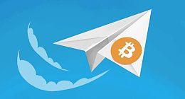 Telegram计划取消公开发售加密货币 但其仍募集到17亿美元资金