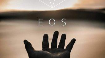 EOS是什么 | 金色百科