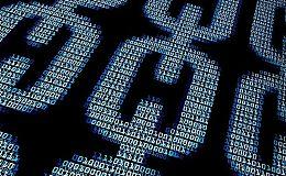 先驱密码师Nick Szabo:不要忽视区块链最初的承诺
