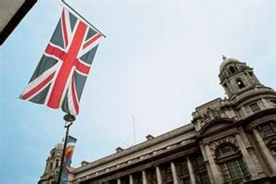 外汇财经日历:英国大选将至 市场屏息以待