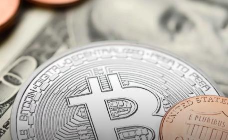 CFTC主席批评过期的监管机制用于评估加密货币不恰当   《金色9:30》第263期-元界独家赞助