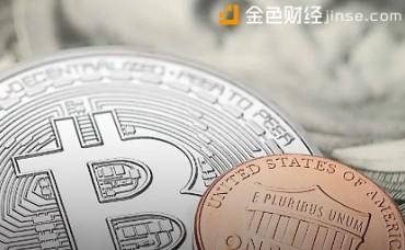 使用加密货币交税的法案在亚利桑那州受挫
