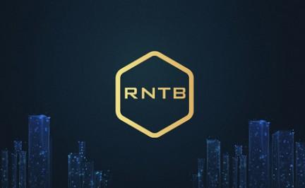 省级俱乐部负责人即将诞生,BitRent&中区链联合打造行业标杆