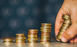 Kcash获千万元融资 与公信宝达成战略合作