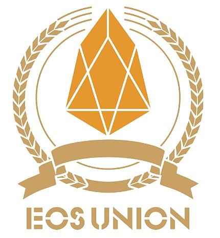 【EOSUnion杯】一个EOS商业创意=30万现金大奖+薛蛮子天使轮投资