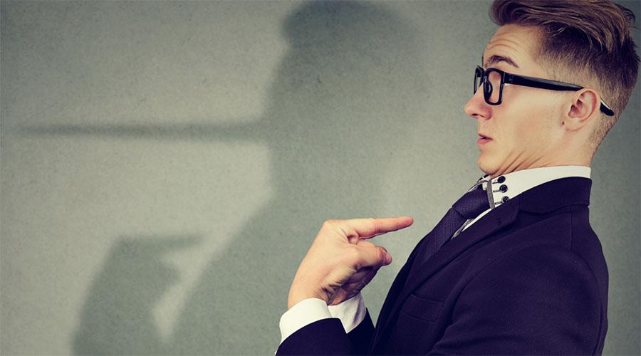 澳大利亚对误导性及欺骗性ICO活动展开严厉打击