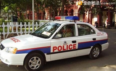 印度警方强制要求酒店部署区块链安全解决方案