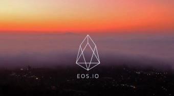 逐字逐句解读 BM 最新发布的 EOSIO Dawn 4.0 版本介绍