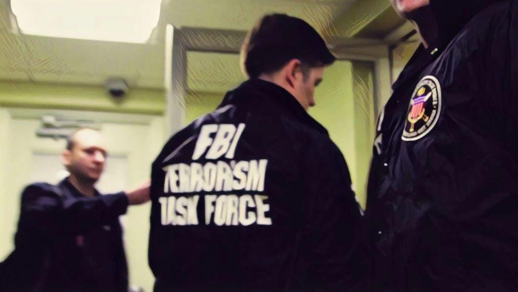 引发FBI全球调查的金融诈骗,已在区块链上拉了15万人入局