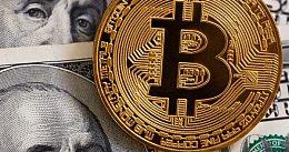 遵循低买高卖投资原则 三大原因或刺激比特币价格复苏
