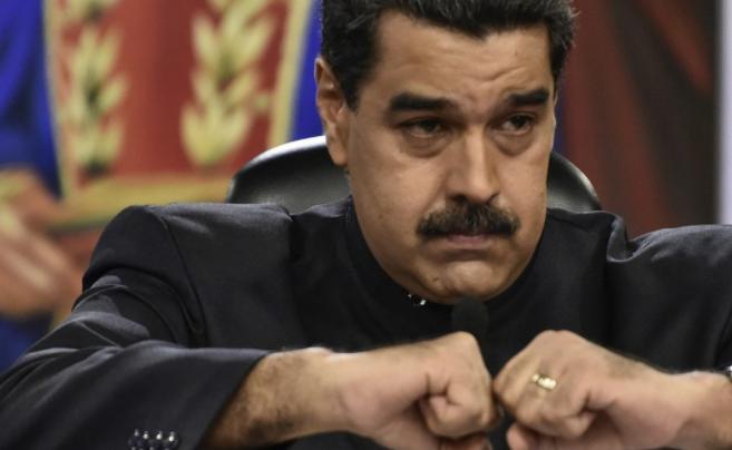 委内瑞拉总统成立青年银行并注资Petro 同时鼓励建立矿场   《金色9:30》第265期-元界独家赞助