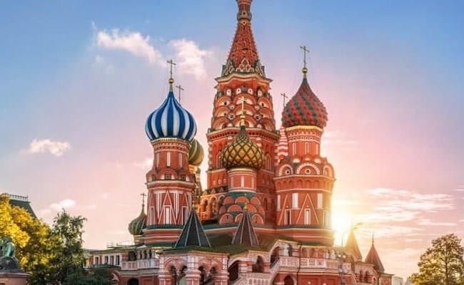 俄罗斯央行或将在本土银行结算系统SPFS上使用以太坊区块链   《金色9:30》第266期-元界独家赞助