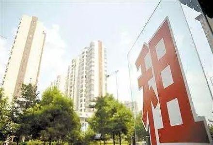 建行宁波市