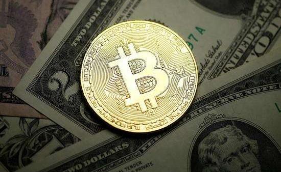 华尔街首位比特币分析师:比特币抄底时机可能还得等上三五年