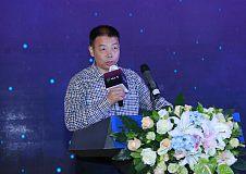 重庆市区块链产业创新基地领导罗林:重庆将大力支持推动区块链产业发展