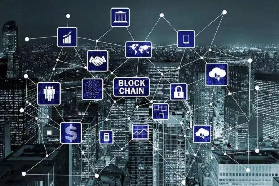美国国会将讨论区块链,有何值得期待