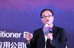 美国分布式商业应用公司创始人兼CEO黄连金:DAPP开发应当注意的六个问题