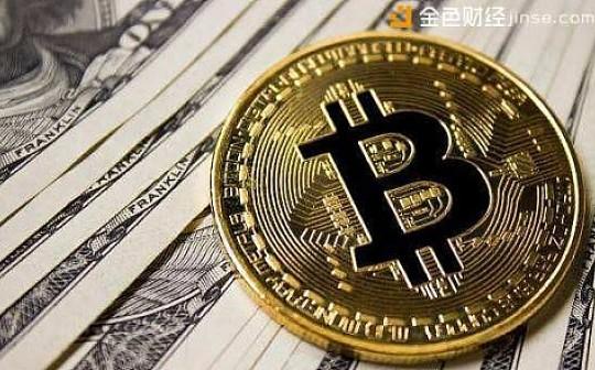 比特币购买,数字货币有光明的前景吗?
