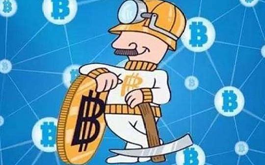 加密货币必须要挖矿才能产生吗? | 金色百科