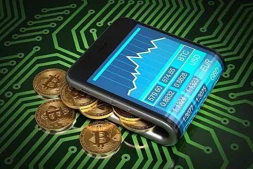 【猜想】数字货币真的会归零吗?黑客攻击 钱包风险等几大风险你得注意