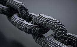 福布斯杂志:区块链技术在未来一到两年内将显著影响出版行业