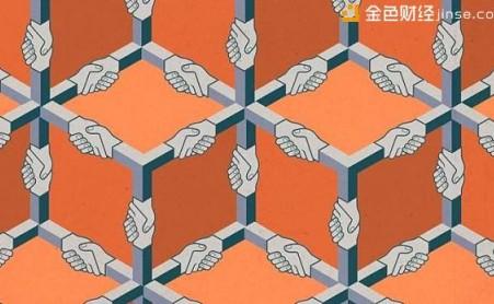 结合区块链实现人工智能跨越