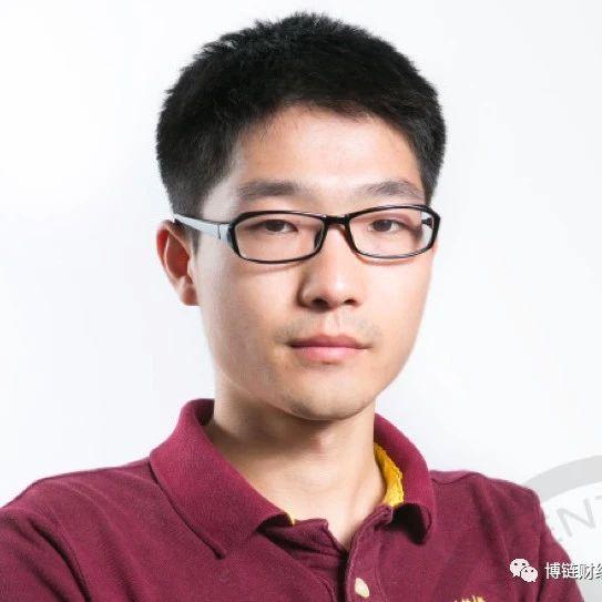 量子链Qtum首席工程师徐小龙离职 将继续从事区块链行业