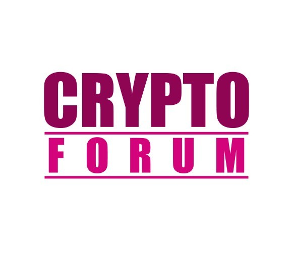 """crypto论坛""将于本月24日开幕 确认全球区块链行业趋势及投资信息"