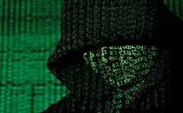 全球极客投资基金Hackers Fund成立 价值投资技术商业并重项目