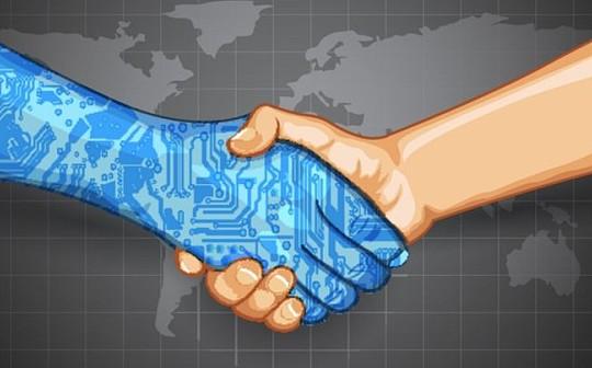 中国公司为何乐于在克里米亚投资区块链项目?