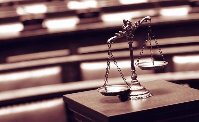 美国法院将裁决两起加密货币发行是否是发行证券   《金色9:30》第268期-元界独家赞助