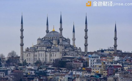 土耳其大学的计算机系统受到黑客攻击用于窃取加密货币,教育机构成为了黑客的主要目标