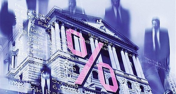 """回报率达0.39% 加密货币助对冲基金""""跑赢""""标普"""