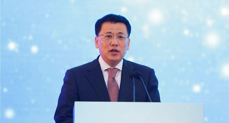 战略升级与资本收购并进 浙江政府全方位打造杭州区块链之都
