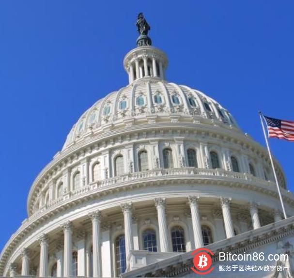 """国土安全部的官员告诉美国国会,区块链的使用""""几乎是无限的"""