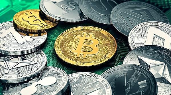 token权益设计:区块链经济系统中的关键因素