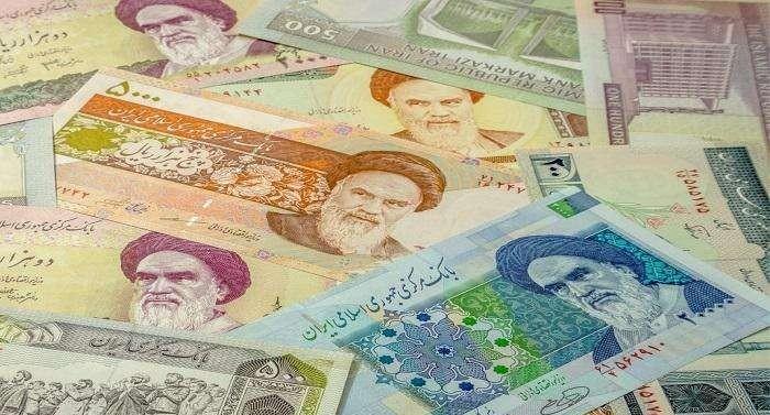 央行禁令形同虚设?伊朗花25亿美元购买加密货币