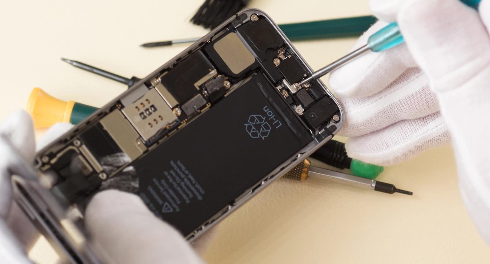 冷钱包+梅西代言+富士康代工 区块链手机Sirin Finney配置曝光