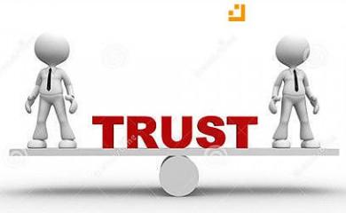 区块链:重构人类信任体系