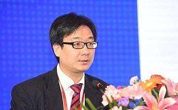 杨东教授:如何保护和教育区块链投资者