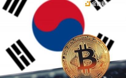 解密韩国虚拟货币税收新方向