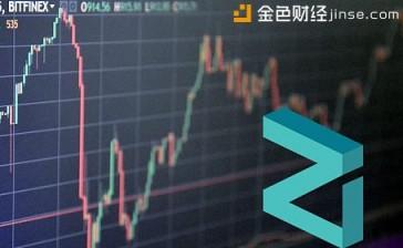 亚洲加密货币市场简讯:总市值低于4300亿美元,表现突出者为山寨币ZIL