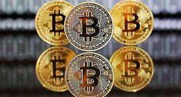 彭博社联合GD推出全球首个加密货币基准指数BGCI