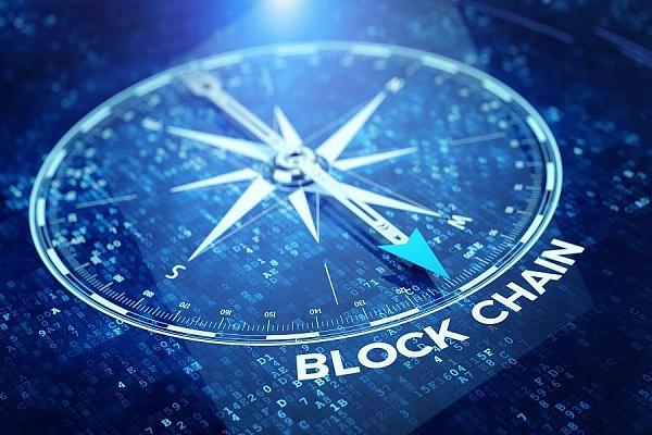 区块链技术国家标准
