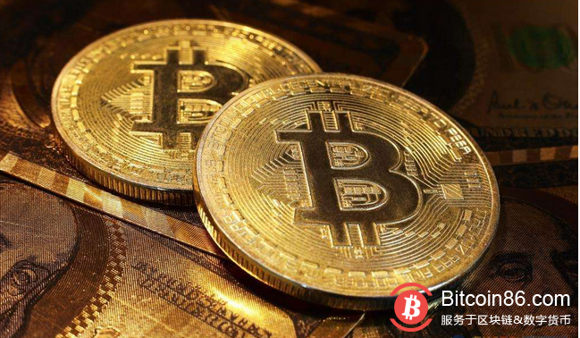刚刚,比特币大王突然宣布!数字货币市场巨震!