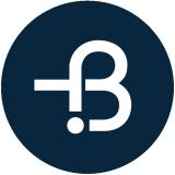 BitUP数字资产管理