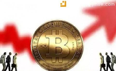 三大平台币,谁更有价值?