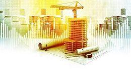 区块链初创公司Brickblock完成500万欧元A轮融资  欲颠覆房地产投资交易行业